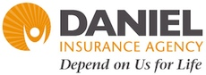 Maine Term Life Insurance Quotes